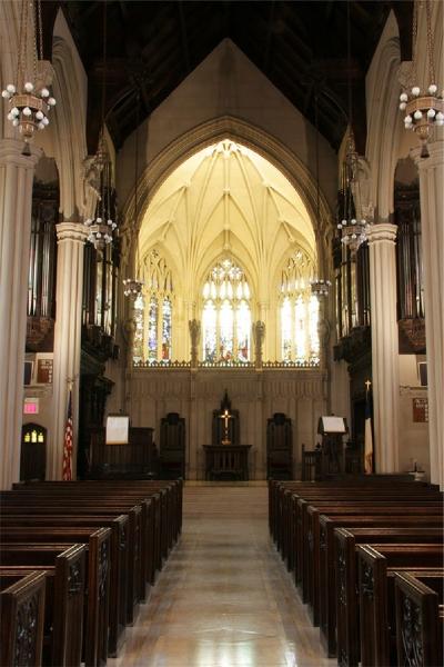 skinner-chapel